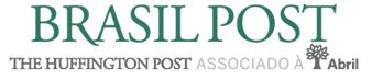 BrasilPost Logo
