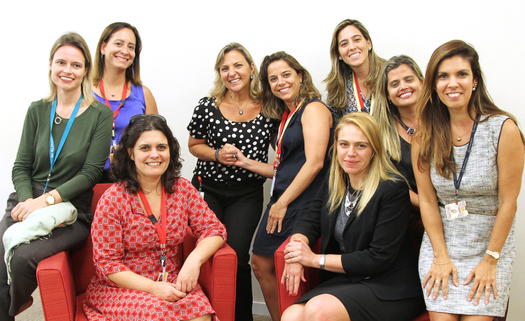 Shell-Womens-Network-Brasil-Will-Women-in-Leadership-in-Latin-America-01
