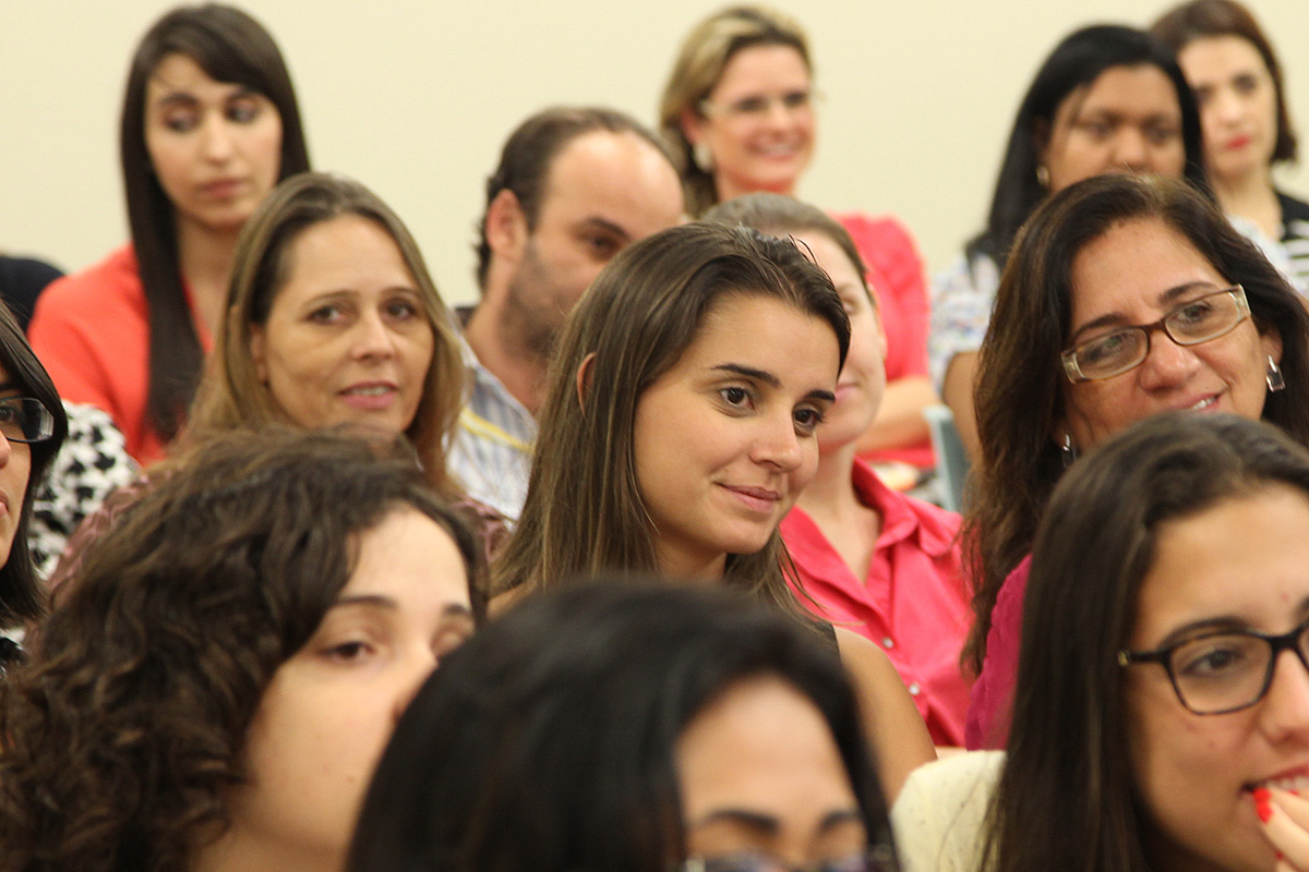 Shell-Womens-Network-Brasil-Will-Women-in-Leadership-in-Latin-America-09
