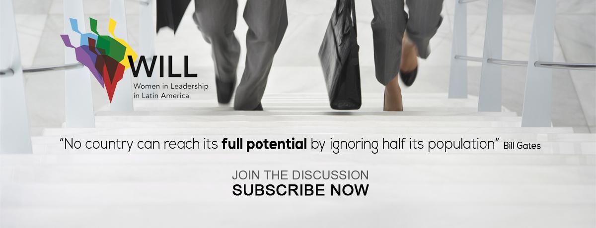 Campaign_Wil-Slide_Institucional