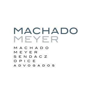 Machado Meyer Sendacz Opice Advogados Patrocinador do Debate em Brasilia.