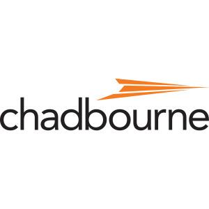Chadbourne & Parke LLP, Patrocinador do Debate em Brasilia.