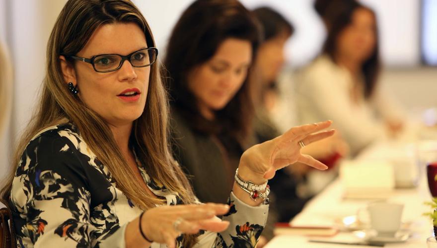 Igualdade-de-Generos-Will-Latin-America-Inpress-Porter-Novelli14