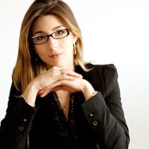 Angela-Rita-Franco-Donaggio-Will-Latin-America
