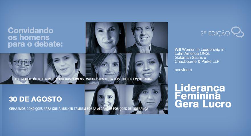 6-Liderancao-Feminina-Gera-Lucro-Feature