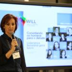 WILL - Liderança Feminina Gera Lucro