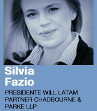 Silvia-Fazio-Chadbourne-and-Parke-LLP