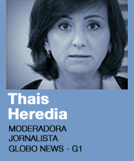Thais-Heredia-G1-Globo-News-