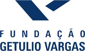 Guia-de-Lideranca-Feminina-Fundacao-Getulio-Vargas-Women-in-Leadership-in-Latin-America