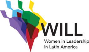 Guia-de-Lideranca-Feminina-Revista-Exame-Women-in-Leadership-in-Latin-America