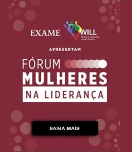 liderança-feminina-no-trabalho-Will-Latam-slide1-forum-exame
