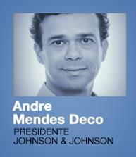 Andre-Mendes-Deco-Presidente-Johnson-e-Johnson