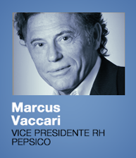 Marcus-Vaccari-Vice-Presidente-RH-Pepsico