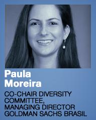 Paula-Moreira-Goldman-Sachs
