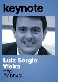 keynote-Luiz-Sergio-Vieira-CEO-EY-Brasil