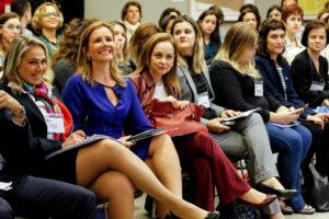 convidando-os-homens-para-o-debate-lideranca-feminina-gera-lucro-will-latin-america-3a-edicao-114