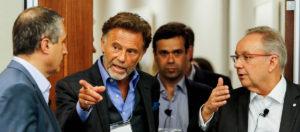 convidando-os-homens-para-o-debate-lideranca-feminina-gera-lucro-will-latin-america-3a-edicao-12