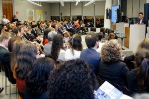 convidando-os-homens-para-o-debate-lideranca-feminina-gera-lucro-will-latin-america-3a-edicao-14
