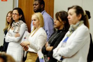 convidando-os-homens-para-o-debate-lideranca-feminina-gera-lucro-will-latin-america-3a-edicao-21