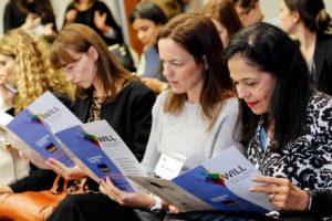 convidando-os-homens-para-o-debate-lideranca-feminina-gera-lucro-will-latin-america-3a-edicao-25