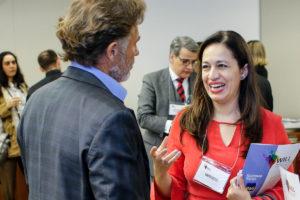 convidando-os-homens-para-o-debate-lideranca-feminina-gera-lucro-will-latin-america-3a-edicao-30