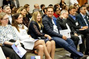 convidando-os-homens-para-o-debate-lideranca-feminina-gera-lucro-will-latin-america-3a-edicao-31