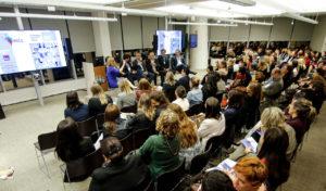 convidando-os-homens-para-o-debate-lideranca-feminina-gera-lucro-will-latin-america-3a-edicao-34