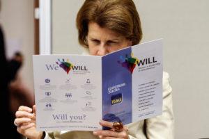 convidando-os-homens-para-o-debate-lideranca-feminina-gera-lucro-will-latin-america-3a-edicao-39