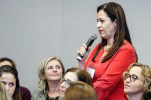 convidando-os-homens-para-o-debate-lideranca-feminina-gera-lucro-will-latin-america-3a-edicao-42