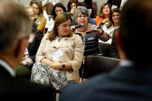 convidando-os-homens-para-o-debate-lideranca-feminina-gera-lucro-will-latin-america-3a-edicao-6