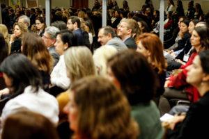 convidando-os-homens-para-o-debate-lideranca-feminina-gera-lucro-will-latin-america-3a-edicao1