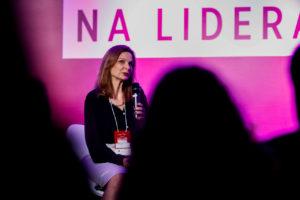 Ana-Paula-Vescovi-2i-Forum-Mulheres-na-Liderança-Exame-Will-Women-in-Leadership-in-Latin-America