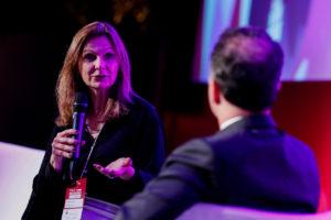 Ana-Paula-Vescovi-Forum-Mulheres-na-Liderança-Exame-Will-Women-in-Leadership-in-Latin-America
