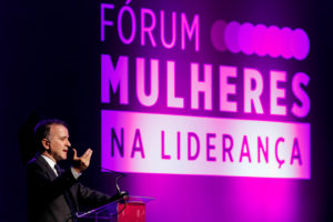 Andre-Lahoz-Exame-Forum-Mulheres-na-Liderança-Exame-Will-Women-in-Leadership-in-Latin-America