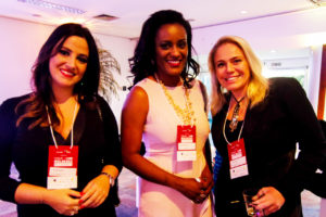 Audiencia-3-Forum-Mulheres-na-Liderança-Exame-Will-Women-in-Leadership-in-Latin-America