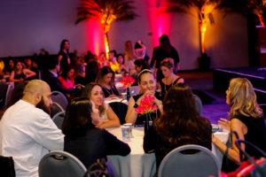 Audiencia-4-Forum-Mulheres-na-Liderança-Exame-Will-Women-in-Leadership-in-Latin-America
