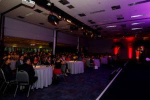 Audiencia-5-Forum-Mulheres-na-Liderança-Exame-Will-Women-in-Leadership-in-Latin-America