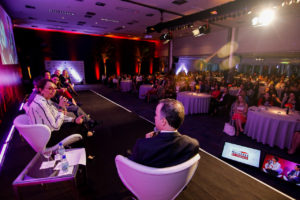 Audiencia-6-Forum-Mulheres-na-Liderança-Exame-Will-Women-in-Leadership-in-Latin-America