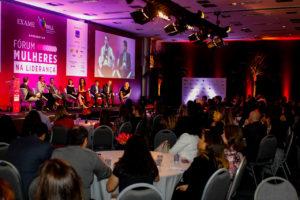 Audiencia-7-Forum-Mulheres-na-Liderança-Exame-Will-Women-in-Leadership-in-Latin-America