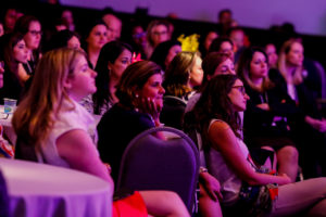 Audiencia-Forum-Mulheres-na-Liderança-Exame-Will-Women-in-Leadership-in-Latin-America