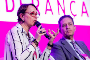 Painel-13-Forum-Mulheres-na-Liderança-Exame-Will-Women-in-Leadership-in-Latin-America