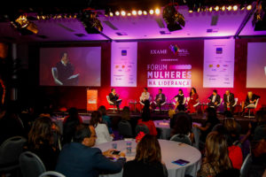 Painel-4-Forum-Mulheres-na-Liderança-Exame-Will-Women-in-Leadership-in-Latin-America