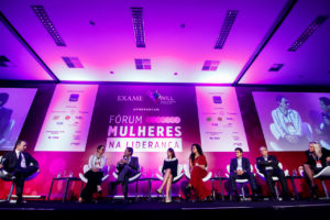 Painel-5-Forum-Mulheres-na-Liderança-Exame-Will-Women-in-Leadership-in-Latin-America