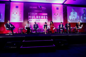 Painel-6-Forum-Mulheres-na-Liderança-Exame-Will-Women-in-Leadership-in-Latin-America