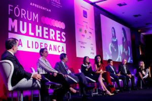 Painel-7-Forum-Mulheres-na-Liderança-Exame-Will-Women-in-Leadership-in-Latin-America