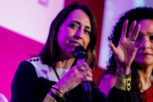 Painel-8-Forum-Mulheres-na-Liderança-Exame-Will-Women-in-Leadership-in-Latin-America