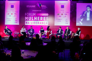 Painel-9-Forum-Mulheres-na-Liderança-Exame-Will-Women-in-Leadership-in-Latin-America
