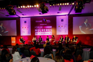 Painel-Forum-Mulheres-na-Liderança-Exame-Will-Women-in-Leadership-in-Latin-America
