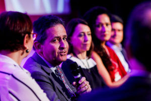 Painel-Helio-Magalhaes-Citybank-Forum-Mulheres-na-Liderança-Exame-Will-Women-in-Leadership-in-Latin-America