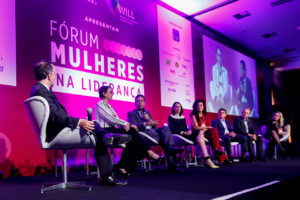Painel2-Forum-Mulheres-na-Liderança-Exame-Will-Women-in-Leadership-in-Latin-America